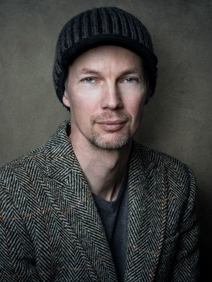 Piet Van den Eynde Avatar