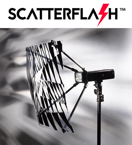 Scatterflash